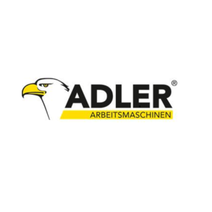 03 Stroje na likvidaci plevele ADLER Heater