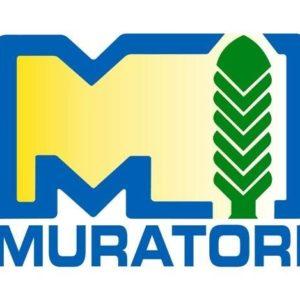 02 Mulčovače MURATORI